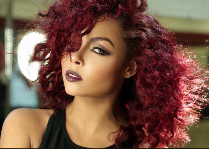 Interview: Ashley Everett, Beyoncé's Dance Captain, On ...