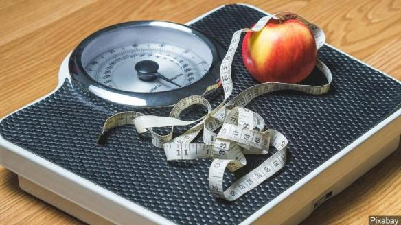 scale+weightloss+mgn1